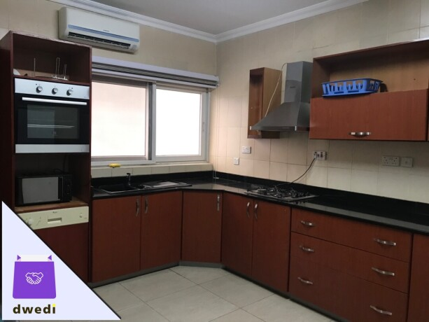 fully-furnished-3bedroom-townhouse-for-rent-at-airport-residential-big-0