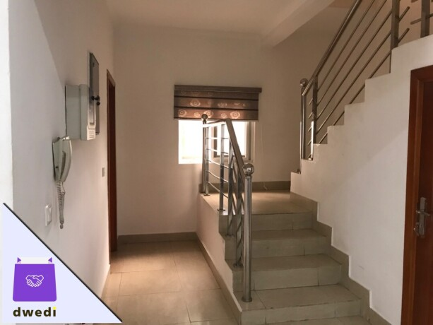 fully-furnished-3bedroom-townhouse-for-rent-at-airport-residential-big-7