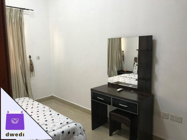 fully-furnished-3bedroom-townhouse-for-rent-at-airport-residential-big-14