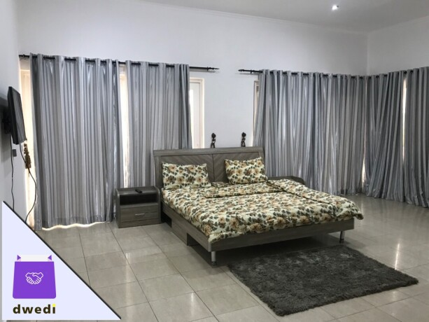 fully-furnished-3bedroom-townhouse-for-rent-at-airport-residential-big-9