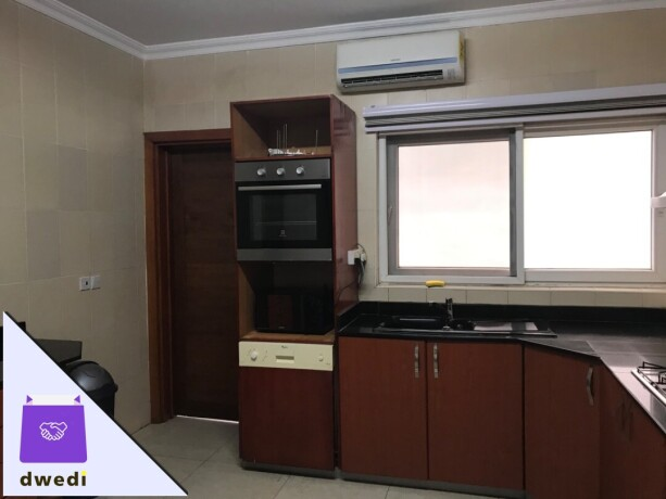 fully-furnished-3bedroom-townhouse-for-rent-at-airport-residential-big-2
