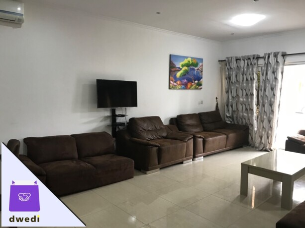fully-furnished-3bedroom-townhouse-for-rent-at-airport-residential-big-1