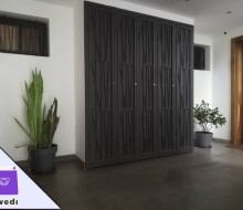 fully-furnished-3bedrooms-apartments-for-rent-at-airport-residential-small-1