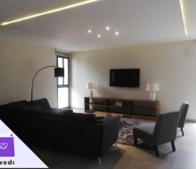 fully-furnished-3bedrooms-apartments-for-rent-at-airport-residential-small-5