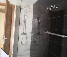 fully-furnished-3bedrooms-apartments-for-rent-at-airport-residential-small-13