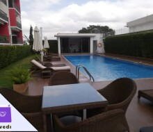 fully-furnished-3bedrooms-apartments-for-rent-at-airport-residential-small-4