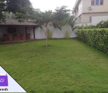 fully-furnished-3bedrooms-apartments-for-rent-at-airport-residential-small-9