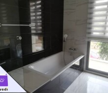 fully-furnished-3bedrooms-apartments-for-rent-at-airport-residential-small-10