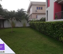 fully-furnished-3bedrooms-apartments-for-rent-at-airport-residential-small-7
