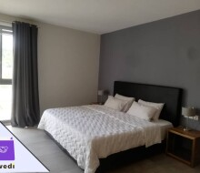 fully-furnished-3bedrooms-apartments-for-rent-at-airport-residential-small-12