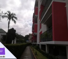 fully-furnished-3bedrooms-apartments-for-rent-at-airport-residential-small-0