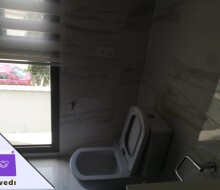 fully-furnished-3bedrooms-apartments-for-rent-at-airport-residential-small-8