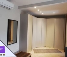 fully-furnished-3bedrooms-apartments-for-rent-at-airport-residential-small-11