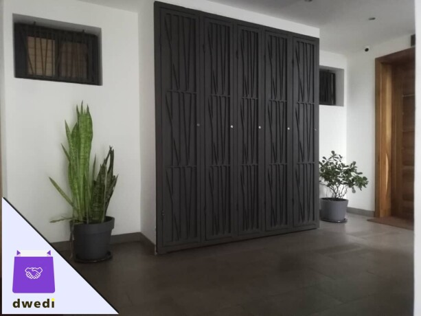 fully-furnished-3bedrooms-apartments-for-rent-at-airport-residential-big-1
