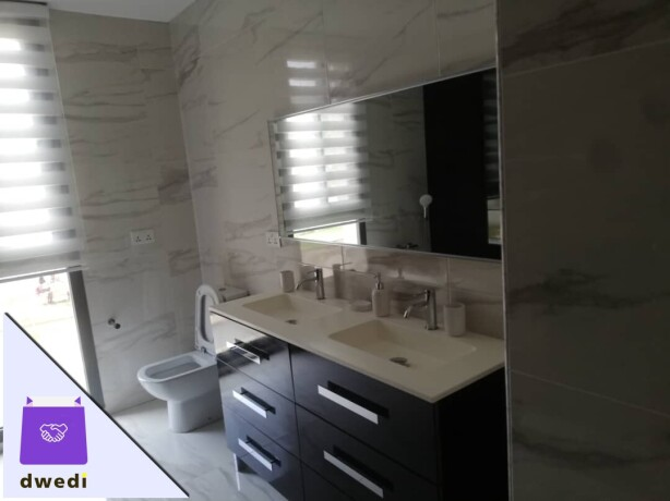 fully-furnished-3bedrooms-apartments-for-rent-at-airport-residential-big-14