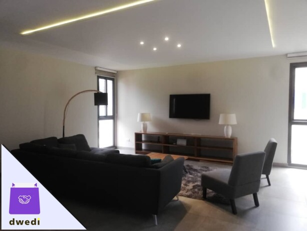 fully-furnished-3bedrooms-apartments-for-rent-at-airport-residential-big-5