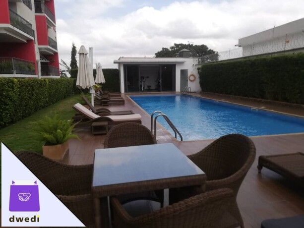 fully-furnished-3bedrooms-apartments-for-rent-at-airport-residential-big-4