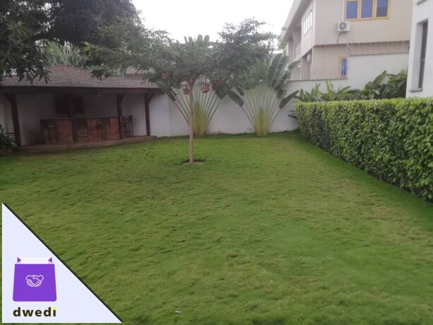 fully-furnished-3bedrooms-apartments-for-rent-at-airport-residential-big-9