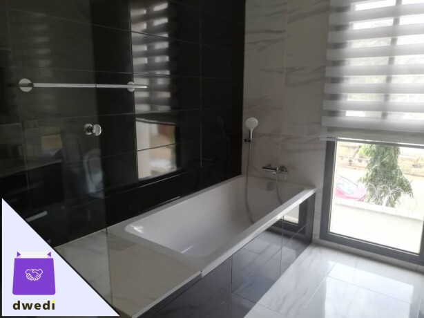 fully-furnished-3bedrooms-apartments-for-rent-at-airport-residential-big-10