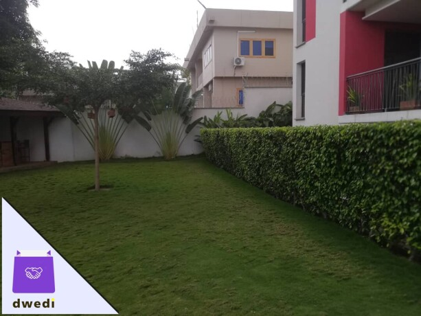 fully-furnished-3bedrooms-apartments-for-rent-at-airport-residential-big-7