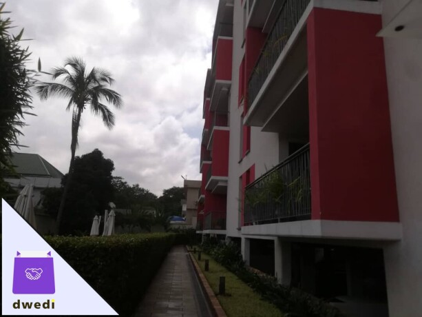 fully-furnished-3bedrooms-apartments-for-rent-at-airport-residential-big-0