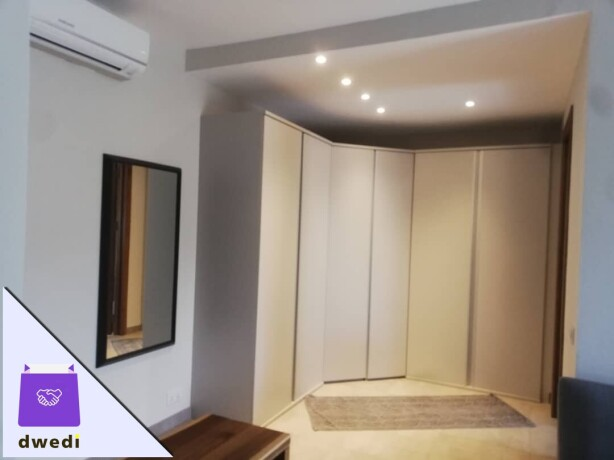 fully-furnished-3bedrooms-apartments-for-rent-at-airport-residential-big-11