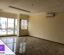 newly-built-4-bedroom-house-for-rent-at-east-legon-small-11