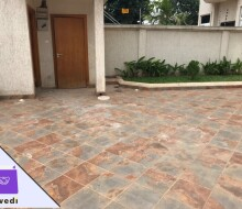 newly-built-4-bedroom-house-for-rent-at-east-legon-small-0