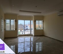 newly-built-4-bedroom-house-for-rent-at-east-legon-small-5