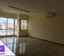 newly-built-4-bedroom-house-for-rent-at-east-legon-small-9