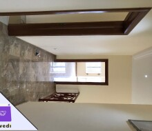 newly-built-4-bedroom-house-for-rent-at-east-legon-small-14