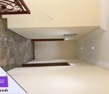 newly-built-4-bedroom-house-for-rent-at-east-legon-small-12