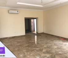 newly-built-4-bedroom-house-for-rent-at-east-legon-small-3