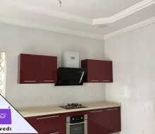 newly-built-4-bedroom-house-for-rent-at-east-legon-small-4