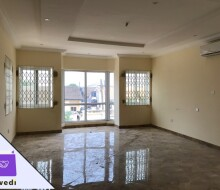 newly-built-4-bedroom-house-for-rent-at-east-legon-small-1
