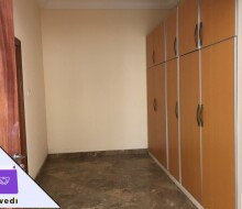 newly-built-4-bedroom-house-for-rent-at-east-legon-small-6