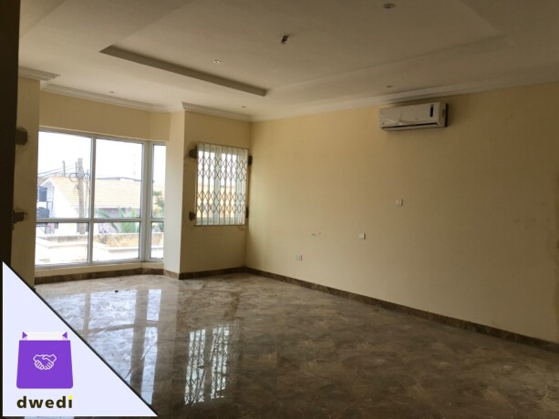 newly-built-4-bedroom-house-for-rent-at-east-legon-big-11