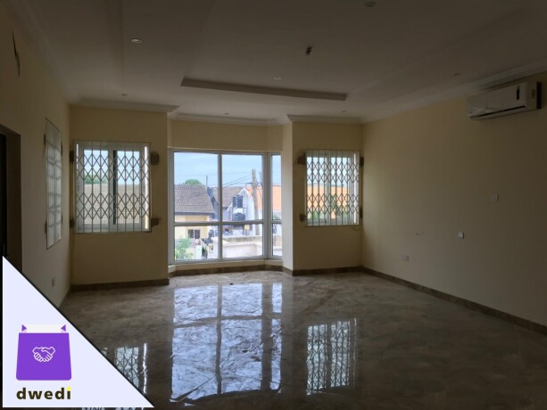 newly-built-4-bedroom-house-for-rent-at-east-legon-big-5