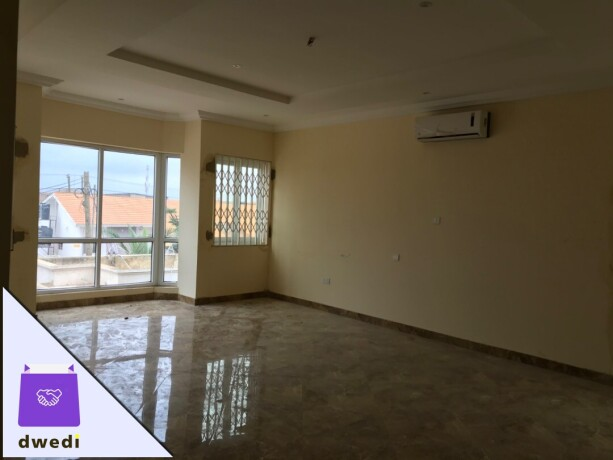newly-built-4-bedroom-house-for-rent-at-east-legon-big-9
