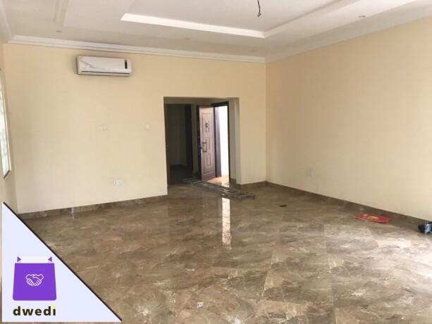 newly-built-4-bedroom-house-for-rent-at-east-legon-big-3