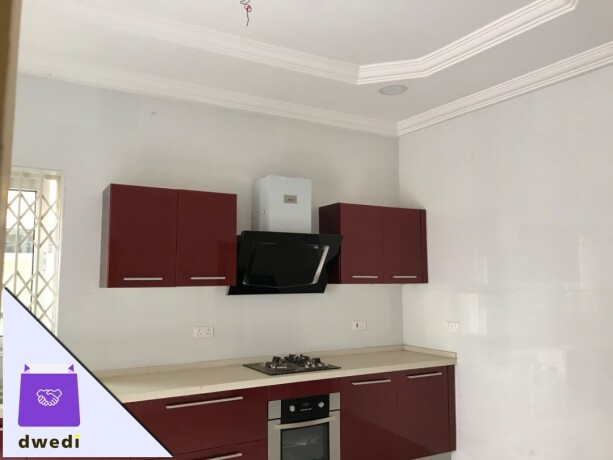 newly-built-4-bedroom-house-for-rent-at-east-legon-big-4