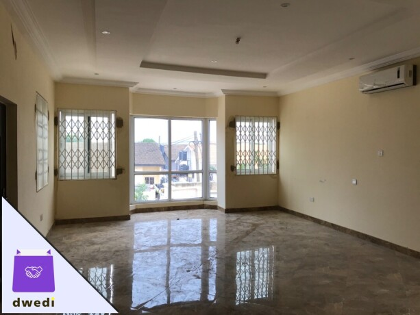 newly-built-4-bedroom-house-for-rent-at-east-legon-big-1