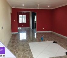 2-bedrooms-apartments-for-rent-at-lakeside-small-2