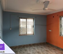 2-bedrooms-apartments-for-rent-at-lakeside-small-10