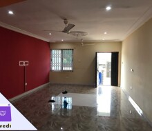 2-bedrooms-apartments-for-rent-at-lakeside-small-4