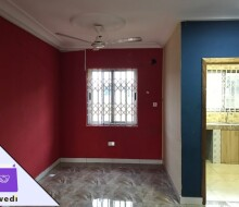 2-bedrooms-apartments-for-rent-at-lakeside-small-6