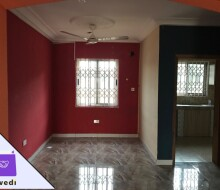 2-bedrooms-apartments-for-rent-at-lakeside-small-5