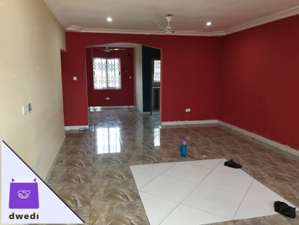 2-bedrooms-apartments-for-rent-at-lakeside-big-2