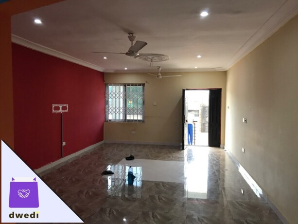 2-bedrooms-apartments-for-rent-at-lakeside-big-4