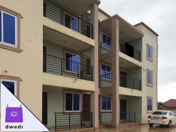 2-bedrooms-apartments-for-rent-at-lakeside-big-3